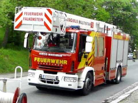 Ffw Falkenstein