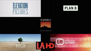 Video Elevation Pictures/Plan B/Sierra Pictures/Mica Entertainment/Northern Ireland Screen download MP3, 3GP, MP4, WEBM, AVI, FLV November 2018