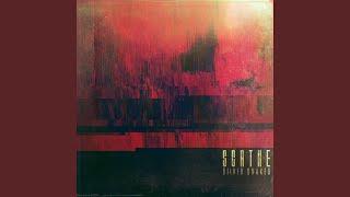 Charmer (Nexialist X L.A Wombat Remix)