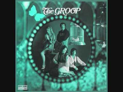 The Groop - Blustery Day (1969)