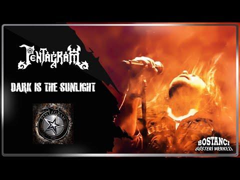 Pentagram/Mezarkabul - Dark is the Sunlight (Live at 'BGM' / 04.02.07) HD mp3