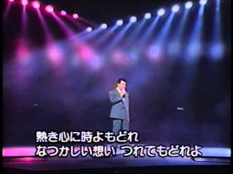 小林旭動画