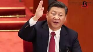 Trung Quốc thất bại với âm mưu bành trướng của mình ở biển đông?