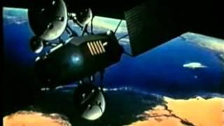 Double Team (1997) - Bande Annonce Officielle | Van Damme, Rourke, Rodman