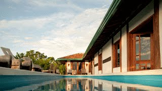 Villa Toscane - Panamá