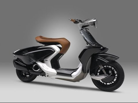 latest best new top upcoming scooters two wheeler in india. Black Bedroom Furniture Sets. Home Design Ideas