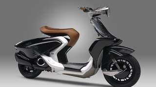 latest best new top upcoming scooters two wheeler in india 2016 2017 with price