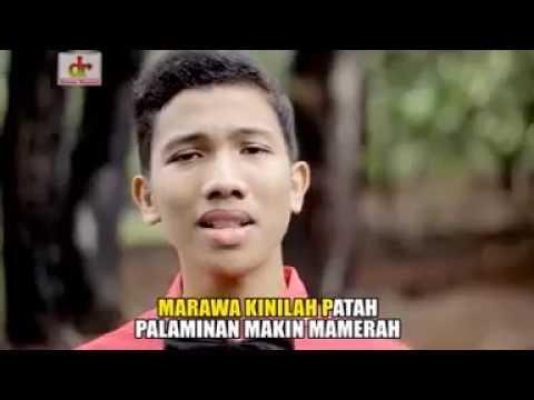 Detasa  Palaminan Mamerah (Lagu Minang Terbaru 2015)