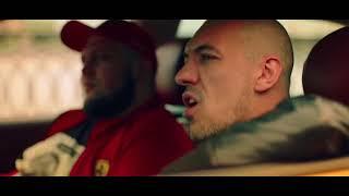 Премьера Клипа Коплю На Ferrari