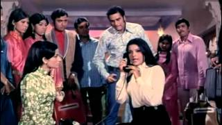 Video Yadon Ki Barat DvdRip XviD63Rip download MP3, 3GP, MP4, WEBM, AVI, FLV Agustus 2017