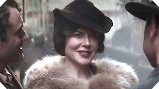 GENIUS Bande Annonce (Colin Firth, Nicole Kidman -...