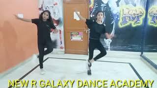 COKA KOLA  SONG TONY KAKKR TANISHK BAGCHI NEHA  KAKKAR DANCE CHOREOGRAPHY BY  MOHD NAVED