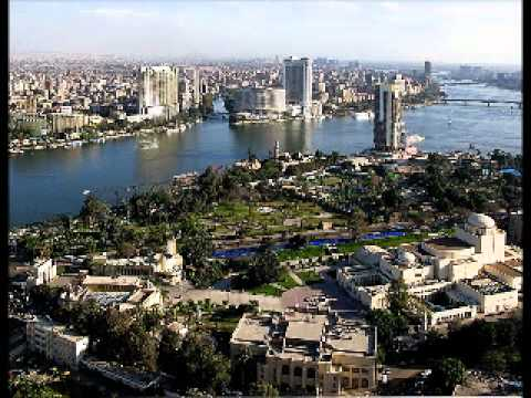 Egyptian Economy.wmv