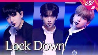 [최초공개] EPEX (이펙스) - Lock Down | EPEX DEBUT SHOW : Prelude | …