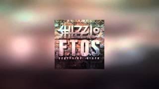 Shizz Lo - FTOS Ft. Black