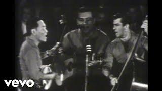Travelers Three - Roll Along (Live)