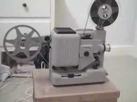 Proiettore 16mm microtecnica opl officine precisione l for Mp30 projector