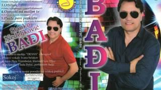 Stanko Nedeljkovic Badji - Puste pare proklete - (Audio 2014)