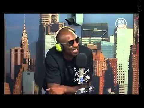 Kobe Bryant - Intervista a Radio Deejay