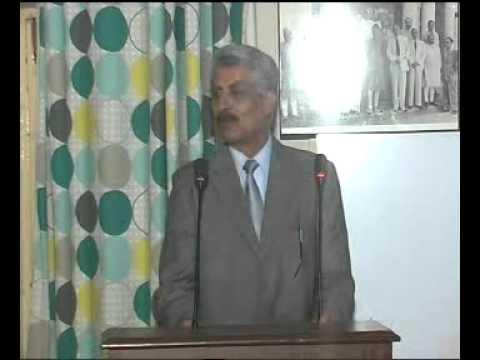 Kakazai Association Quaid-e-Aazam Taqreeb Part 5