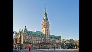 Yeni göç yasasında anlaşılmayanlar  Ağlayan Almancılara tavsiyeler...