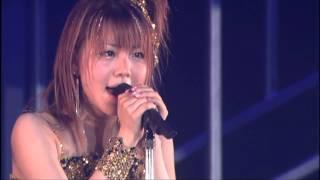 新垣里沙 亀井絵里 田中れいな 20060507 Morning Musume Concert Tour 2...