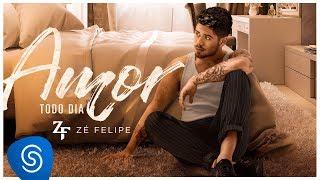 Zé Felipe