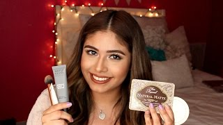 May Favorites! MAKEUP, SKINCARE, ONE YEAR ON YOUTUBE, AND MORE!