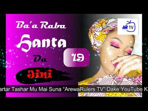 Full Download] Rai Dangin Goro A Duniya Ne Episode 10 Hausa