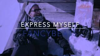 Sigma | Calvin Harris | Mr Probz type beat - Express myself New* 2015