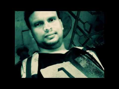 Kaalam Yen Kaadhali Karaoke 24 - காலம் என் காதலியோ