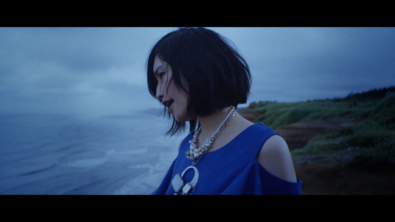 SawanoHiroyuki[nZk]:mizuki 『「A/Z」MUSIC VIDEO』
