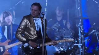 [HQ] Arcade Fire - It
