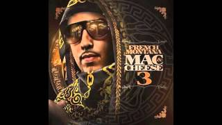 French Montana - Devil Want My Soul Slowed