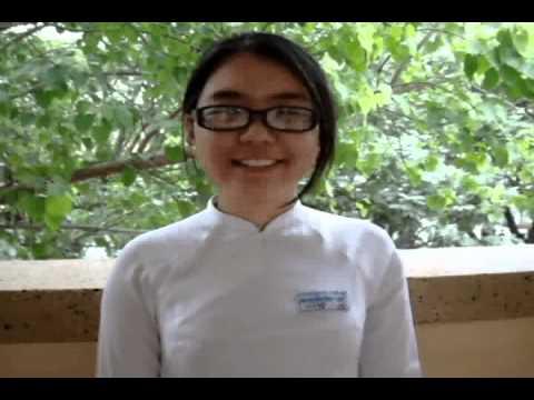 những lời chúc gửi đến cô Trang-GVCN thân yêu của 11A19
