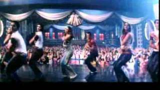 Oh My Darling I Love You - Mujhse Dosti Karoge Ost