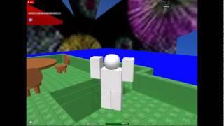ROBLOX: asdfmovie pt3