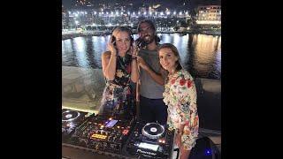 DJ Tarkan - Best of 2019 / 2020