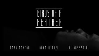 Birds of a Feather | Original Movie
