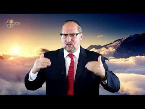 The Greatest Miracle: The Jewish Nation - Rabbi Benzion Shafier