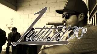 Conectate (Latitud 30 Grados) Ft Two Bad Trilla, El Deme y MC JR
