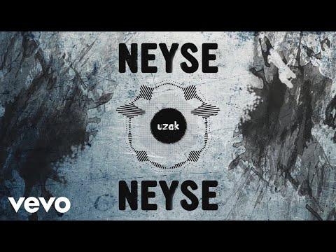 NEYSE - Uzak