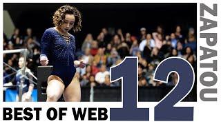 Best of Web 12 - HD - Zapatou
