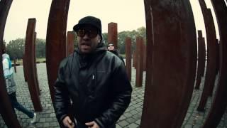 FANTOM feat BUSA PISTA-PROBLEM/SNUFFBEATS/,FANTOM feat NKS-NEBUD BLBY/MCM/.OFFICIAL KLIP