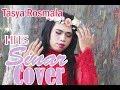 Download Mantul WIK WIK WIK Fans Lesti Lagu Tasya Rosmala SINAR Cover Erin by Ferly Anjani Klip Lipsing Download Lagu Mp3 Terbaru, Top Chart Indonesia 2018