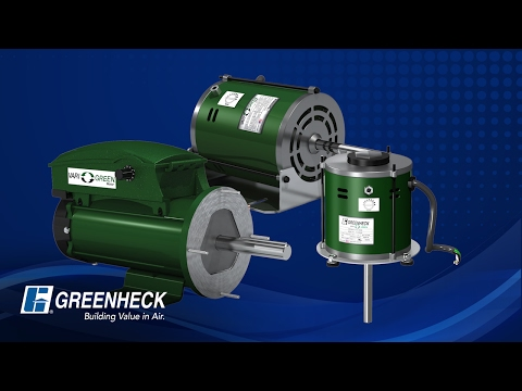 Greenheck Exhaust Fan Doovi