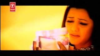"""""""Pyar bhare khat tere"""" Album """"Chorni"""""""
