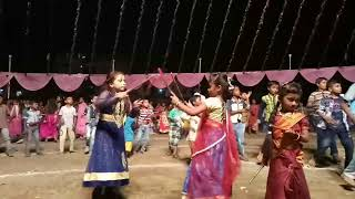 Ashish Sonawane bhachi