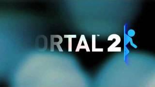 Portal 2 - Smooth Jazz