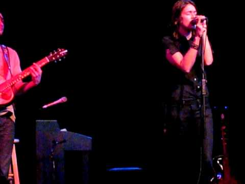 Brandi Carlile- Creep (cover)